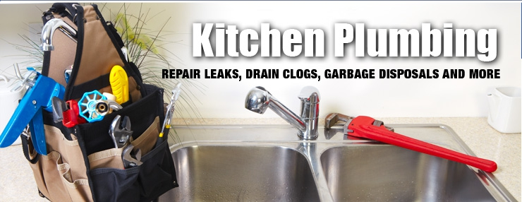 img-mainkitchenplumbing
